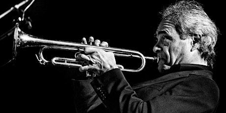 Festi Jazz Mont-Tremblant - accès samedi 7 août de 19 h @ 22 h30 billets