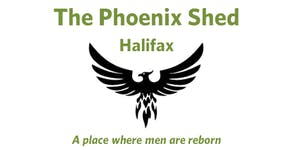 The Phoenix Shed Launch Meeting