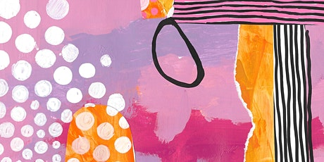 Explore Abstraction - workshop for students tickets