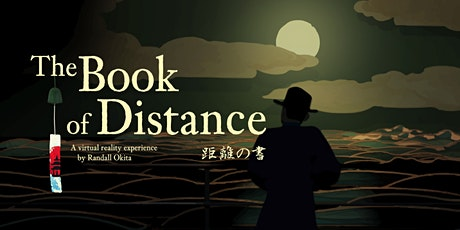 Book of Distance tickets