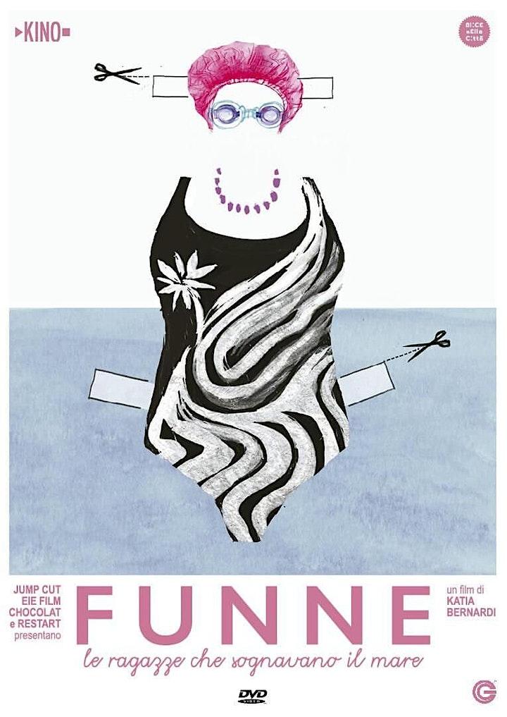 Immagine Funne - Anemic