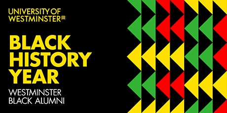 Black History Year: George The Poet tickets