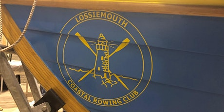 Sunday 2nd Rowing Session tickets