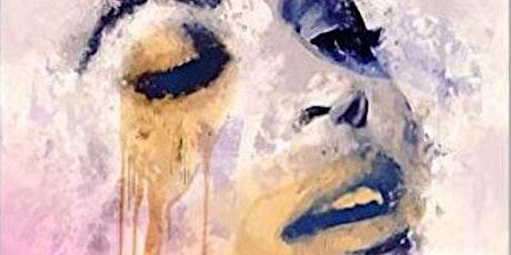 "ArtTime ""Beyoncé - Aquarelltechnik"" Tickets"