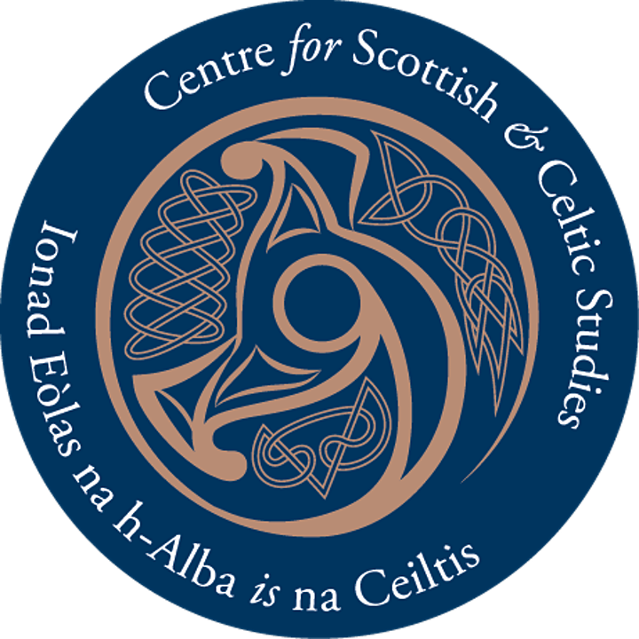 The Centre for Scottish and Celtic Studies Postgraduate Research Conference image