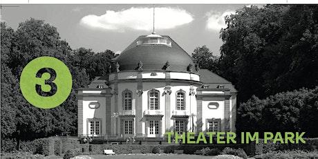3 | Theater im Park Tickets