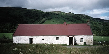 Moirlanich Longhouse Guided Tour tickets