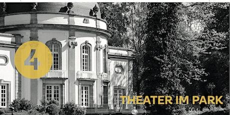 4 | Theater im Park Tickets