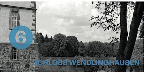 6 | Schloss Wendlinghausen Tickets