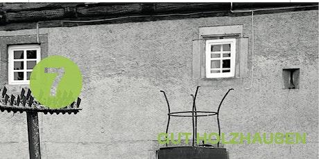 7 | Gut Holzhausen Tickets