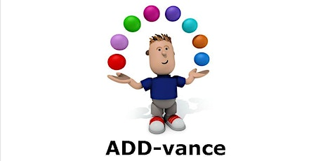 Understanding Teens with ADHD and/or Autism - FREE ONLINE 6 WEEK COURSE tickets