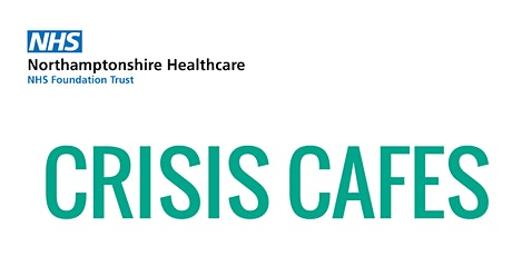 Information Session on Mind and NHFT's Crisis Cafe's - For Professionals tickets