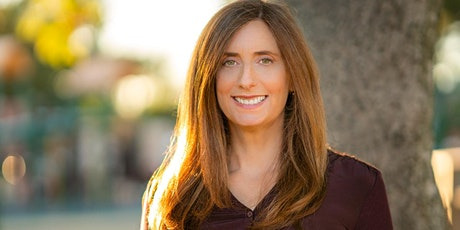 An introduction to mindfulness with Diana Winston ingressos