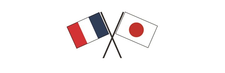 Biomarkers & biotherapies in heart & kidney failure:  from France to Japan image