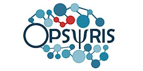 OPSYRIS 2021 tickets