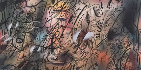 Black/Queer/Abstract: A convening on the occasion of Julie Mehretu tickets