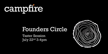 Founders Circle - Mastermind Taster Session tickets