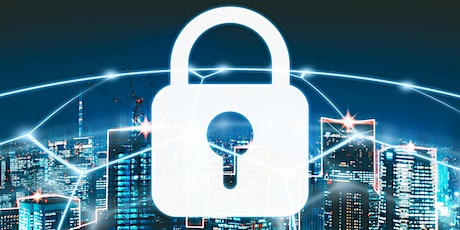 How to protect your business from online attacks tickets