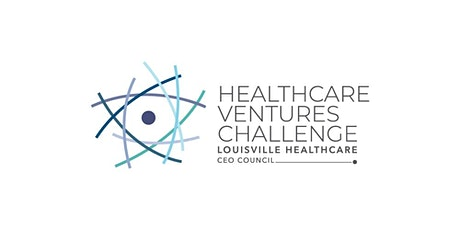Healthcare Ventures Challenge tickets