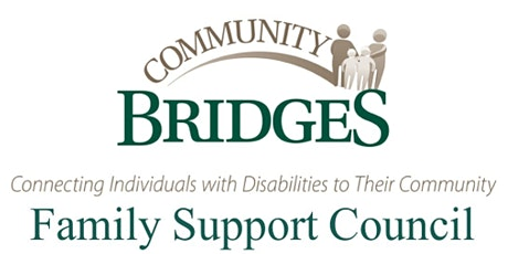 Family Support Council Presents Lynn Lyons, LICSW tickets