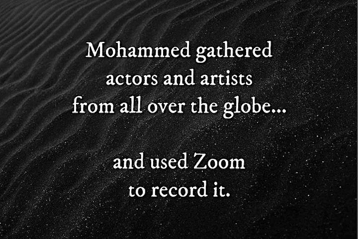 Sharaf. The Global Online Reading image