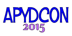 2015 Best Practices For Youth Conference - APYDCON