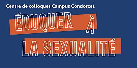 Éduquer à la sexualité. Religions, Laïcités et Sexualités billets