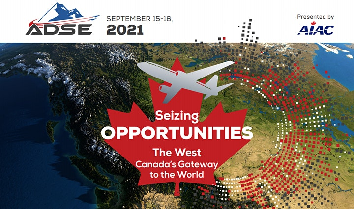 Aerospace Defence And Security Expo 2021 image