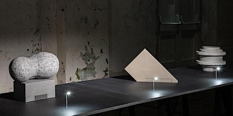 Dyluniwch Adeiladau eich hun ! // Design Your Own  Buildings! tickets