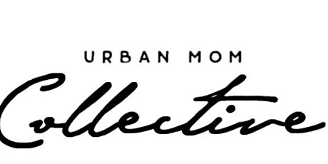 URBAN MOM COLLECTIVE THINK TANK tickets