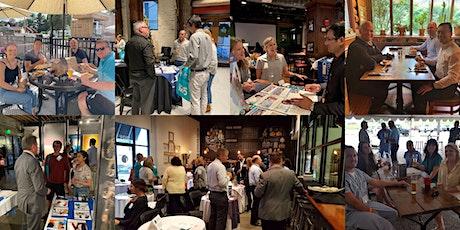 CareerMD Networking Event - Philadelphia, PA tickets