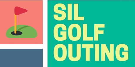 SIL Golf Outing Benefiting the Les Turner Foundation tickets