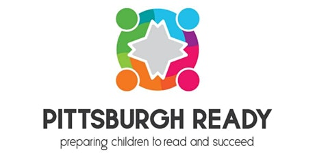 Virtual Professional Development: Every Child Ready to Read tickets
