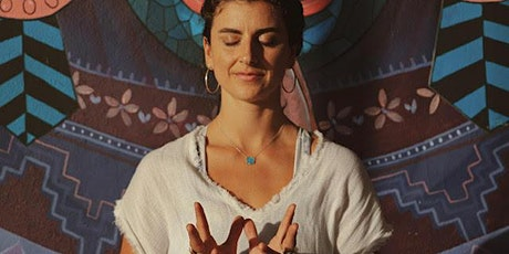 Cacao Ceremony with Sound Bath and Live Medicine Music tickets
