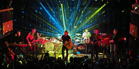 PETTY THEFT – San Francisco Tribute to Tom Petty and the Heartbreakers tickets