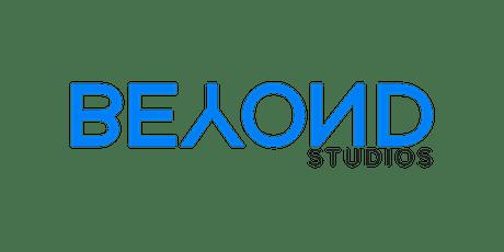 CRISP & GREEN + BEYOND Studios | University Park tickets