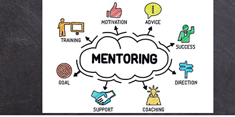 Summer Mentor Training; A Guide to Success tickets