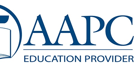 Summer AAPC Certified Professional Coding Course tickets