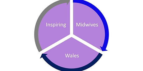 Once for Wales Preceptorship Virtual Roadshow tickets
