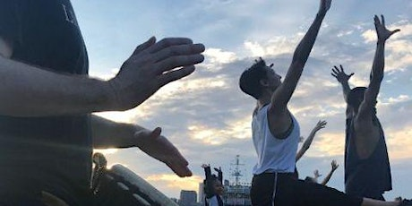 Summer on the Hudson: Harlem Moves with Limón Dance Company tickets