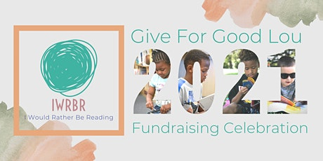 Give For Good Louisville Celebration tickets