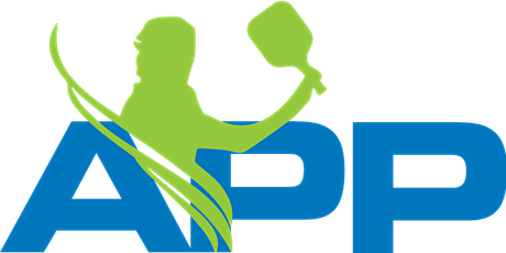 Hilton Head Pickleball Open tickets