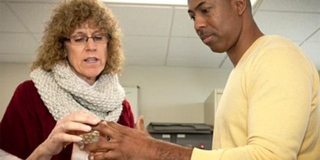 Occupational Therapy Evaluation of the Upper Extremity Post Stroke tickets