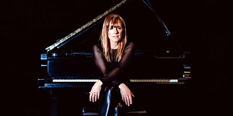 Susan Stubson and Friends tickets