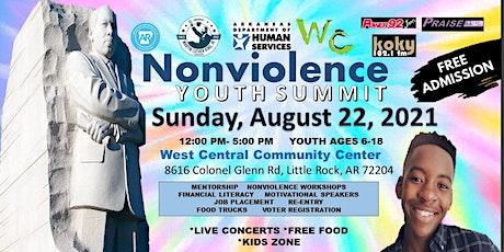 2021 NVYS Back to School Summerfest tickets