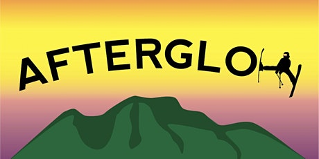 Afterglow Festival 2021 tickets
