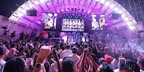 #1 Hip Hop Nightclub in Vegas!!! tickets