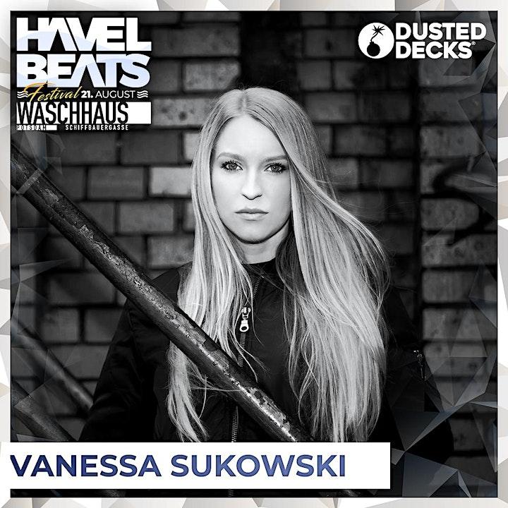 Havelbeats Festival 2021: Bild