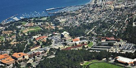 California Transition Assistance Program (CalTAP)- Presidio of Monterey tickets