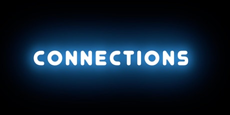 Connection Groups tickets